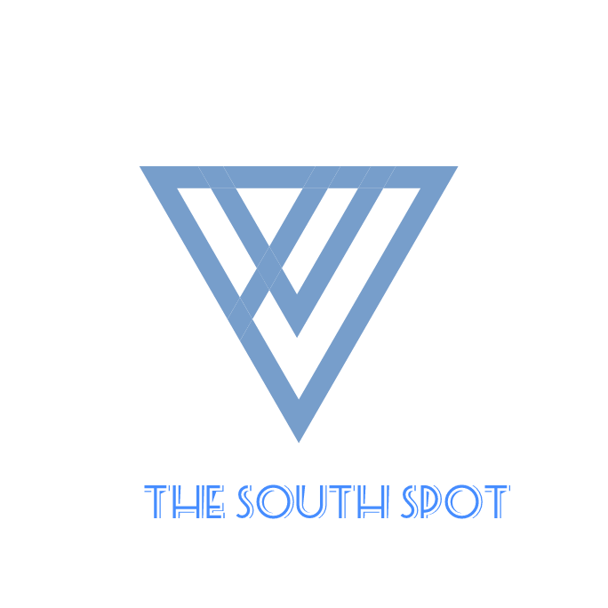 The Southspot